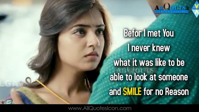 Raja Rani Wallpapers With Quotes Raja Rani Movie Dialogues Best Love Scene Instagram