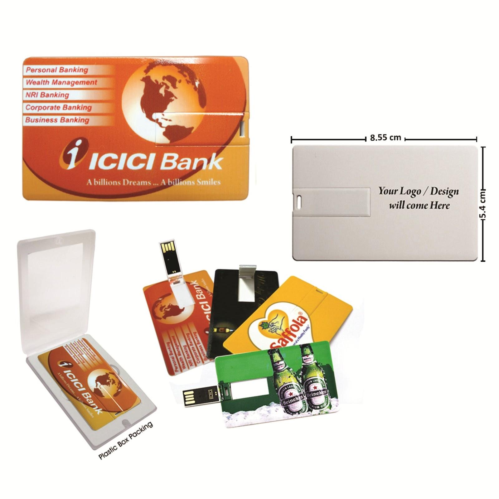 Pen drive manufacturers credit card pen drives manufacturers in mumbai credit card pen drives manufacturers in mumbai reheart Gallery