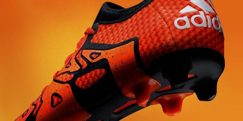 adidas boots release   K&K Sound