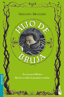 http://nuemiel-mundos.blogspot.com.es/2015/11/hijo-de-bruja.html