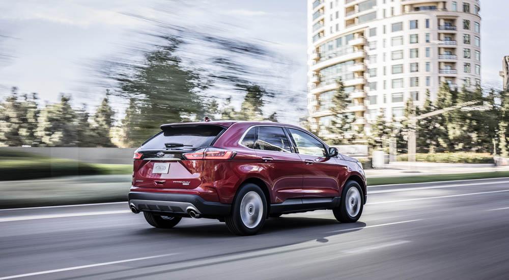 2019-Ford-Edge-Titanium-3%2Bcopy