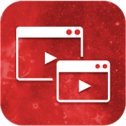 video-popup-player-apk