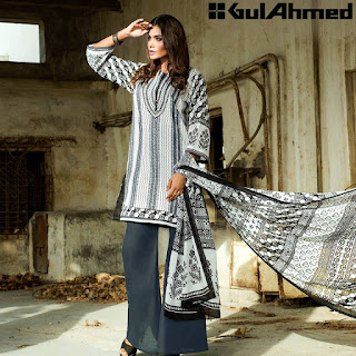 gul-ahmed-midsummer-cambric-chiffon-dresses-2016-17-full-catalogs-7