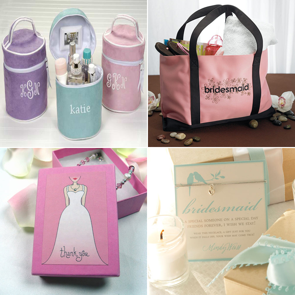 Unique Bridesmaid Gifts: Inspiration Songket Affairs : Creatives Tuesdays: Gift