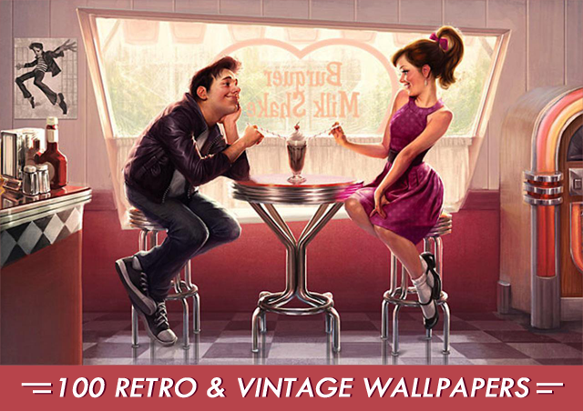 100_Free_Retro_&_Vintage_Wallpapers_by_Saltaalavista_Blog