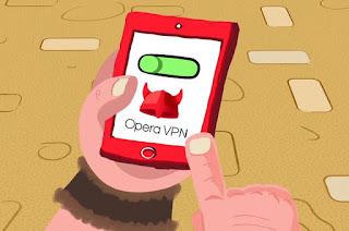 Cách cài những game không hỗ trợ Việt Nam trên Google Play