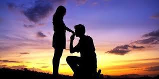 Manfaat Dari Ungkapan Kasih Sayang Setiap Harinya