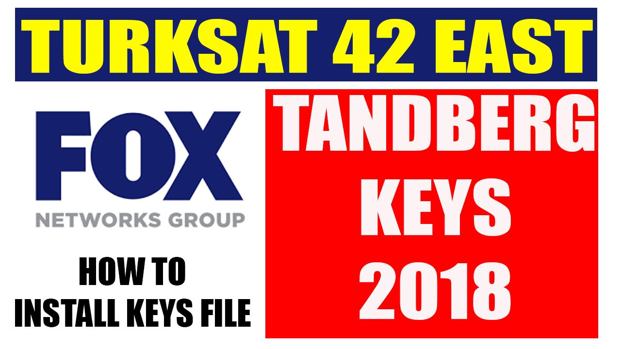 New softcam key 2018 download | Clan 8007,8009 Latest Autoroll