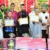 Dukung Target 1 Rumah 1 Hafiz, Wako Mahyeldi Apresiasi Akademi Hafiz Sumatra