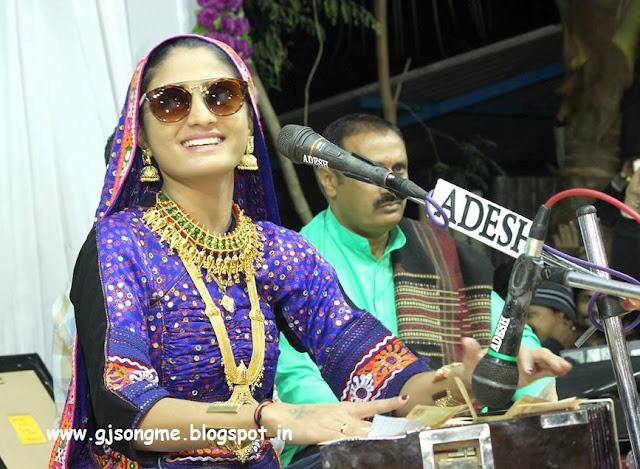 Geeta Rabari images wallpaper picsa download
