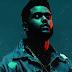 """Você tá dentro do """"jogo de tiros"""" do The Weeknd no sangrento clipe de """"False Alarm"""""""