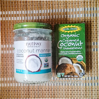 http://smart-internetshopping.blogspot.ru/2017/05/coconutbutter.html