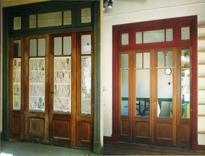 decoracion de interiores,decoración, arquitectura diseño de interiores, decoradores, restauracion, restauracion de puertas, restauracion de madera, restauracion de molduras
