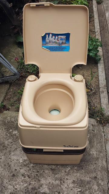 toaleta-ecologica