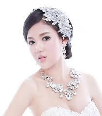 indian bridal hair accessories online shopping in Kuwait, best Body Piercing Jewelry