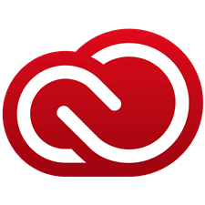 Adobr Creative Cloud Downloader Logo