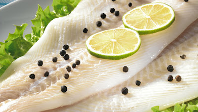 Beneficios pescado blanco