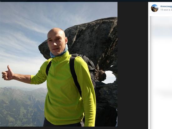Погиб уже второй руфер, покрасивший звезду на московской высотке