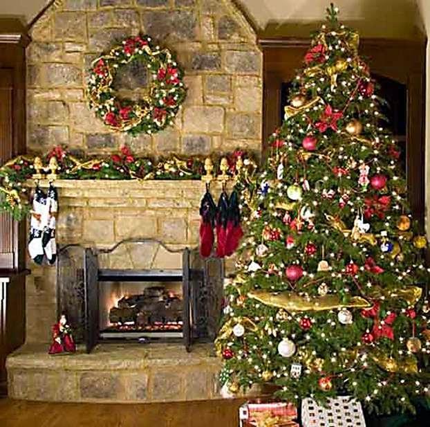 Immagini Prima Di Natale.Il Tempo Ritrovato Storie Di Natale Era La Notte Prima Di