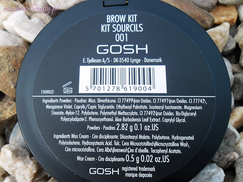 gosh-brow-kit-paleta-do-brwi-001-light-medium-dark-sklad-inci-opinie