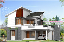 Modern House Designs and Plans Free
