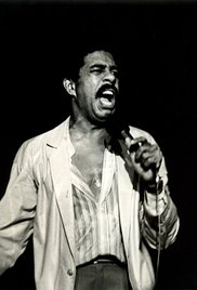 Watch Richard Pryor Omit the Logic Online Free 2013 Putlocker
