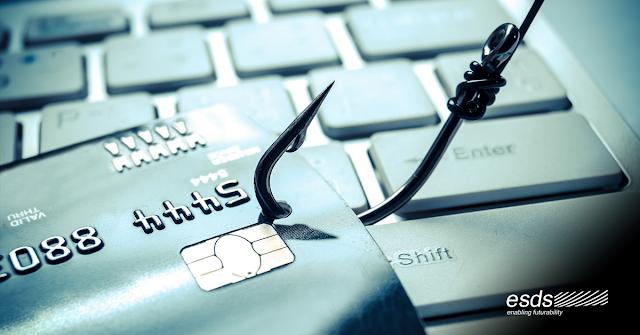 Debit- Card- security