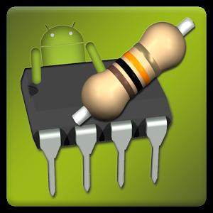 ElectroDroid Pro Full v3.5 Download Apk Paid