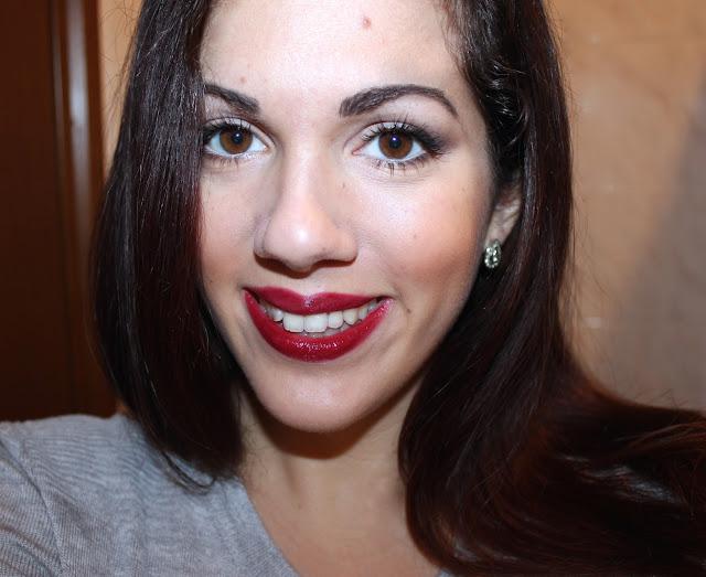 Christmas_Makeup_Look_2015_1_Dederica