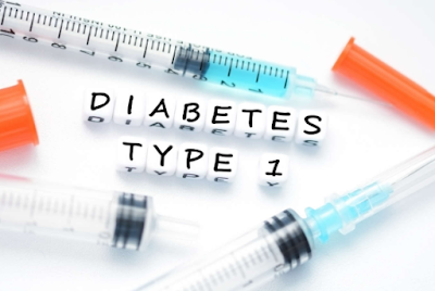 treatment of diabetes type 1, causes of type 1 diabetes