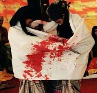 Sejarah Duel Satu Sarung Dari Tanah Sulawesi