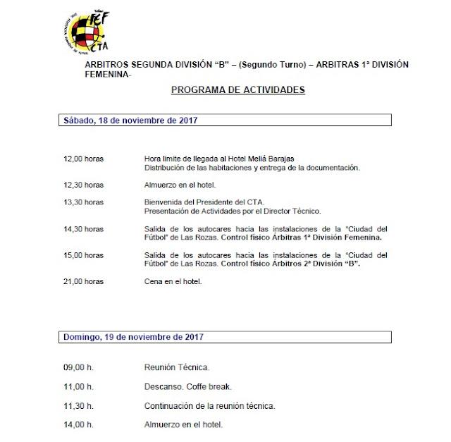 arbitros-futbol-pruebas-noviembre4
