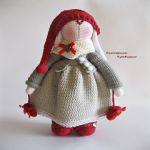 http://tinyminidesign.blogspot.com.es/2017/03/tonton-doll-and-tilda-bunny-free.html