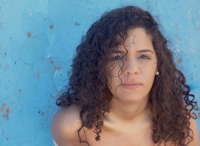 Talita Avelino lança álbum no Centro Cultural São Paulo