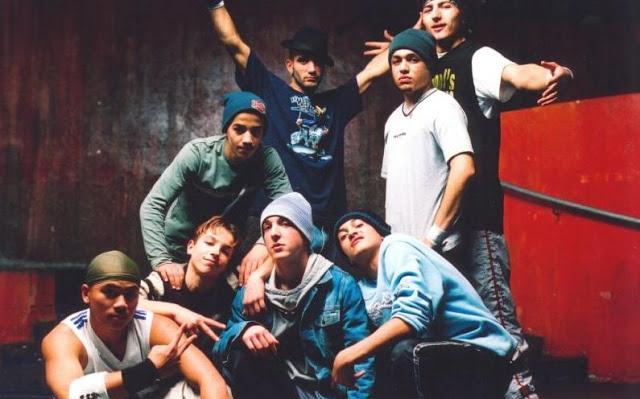 ghetto-kids, 5