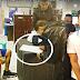 Nakakagulat: Ito pala ang totoong dahilan kung Bakit Nakalaya si Mark Anthony Fernandez sa Kulungan