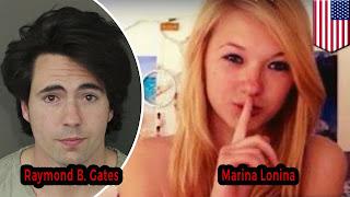 Violación-periscope-Marina-lonina