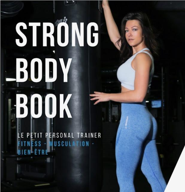 strong_body_book_karoline_ro_fitness_musculation_alimentation_perte_de_poids
