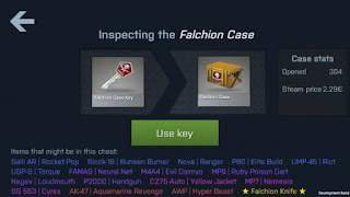 Case Opener Ultimate Mod Apk Unlimited Mystery