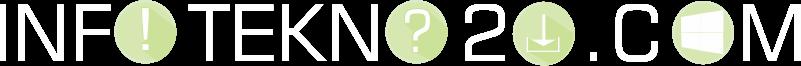Info Tekno20 | Kumpulan Info dan Software Gratis