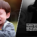 'Aku pukul anak sampai lembik biarpun dia menangis dan meraung' - Isteri tertekan, suami abai tanggungjawab