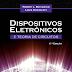 Dispositivos Eletrônicos E Teoria De Circuitos - Boylestad