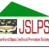 JSLPS Recruitment 2016 www.sids.co.in - Apply Online