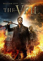 The Veil (2016) (2016)