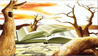 literature_death_end_poetry