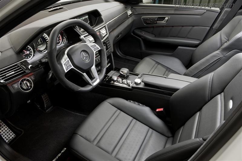 صور سيارة مرسيدس بنز E63 AMG واجن 2012 - اجمل خلفيات صور عربية مرسيدس بنز E63 AMG واجن 2012 - Mercedes-Benz E63 AMG Wagon Photos Mercedes-Benz_E63_AMG_Wagon_2012_800x600_wallpaper_17.jpg