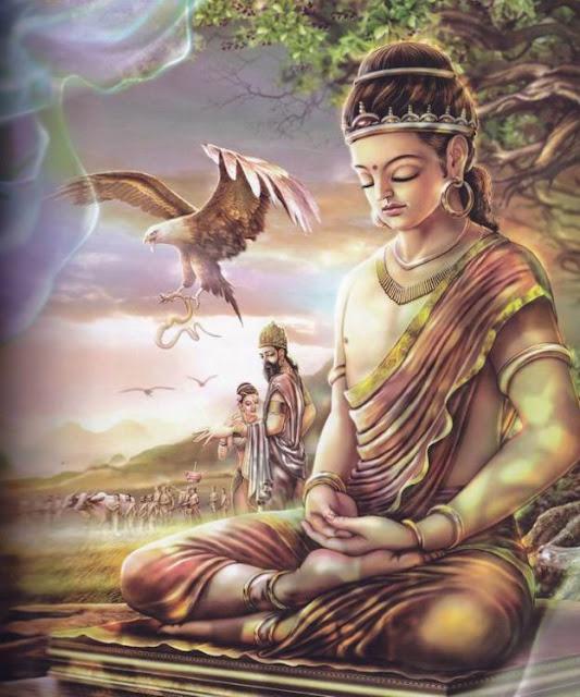 [Phụ Bản 7] Vài nét về Cư sĩ Phạm Kim Khánh - ĐỨC PHẬT và PHẬT PHÁP - Đạo Phật Nguyên Thủy (Đạo Bụt Nguyên Thủy)