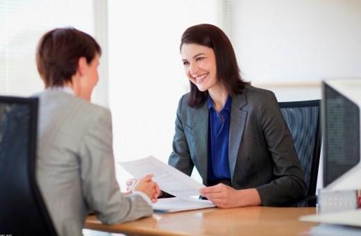 Contoh Surat Perjanjian Standby Letter of Credit
