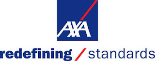 PT.AXA FINANCIAL INDONESIA