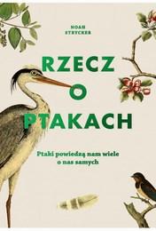 http://lubimyczytac.pl/ksiazka/4452401/rzecz-o-ptakach